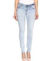 KUT from the Kloth - Mia Toothpick Skinny Five-Pocket in Expectation