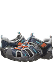 pediped - Canyon Flex (Toddler/Little Kid/Big Kid)