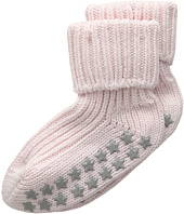 Falke - Catspads Cotton Socks (Infant)
