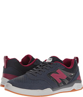 New Balance Numeric - NM868