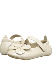 Old Soles - Gab-Bow (Infant/Toddler)
