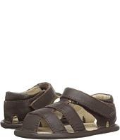 Old Soles - Sandy Sandal (Infant/Toddler)