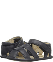 Old Soles - Sandy Sandal (Infant/Toddler)