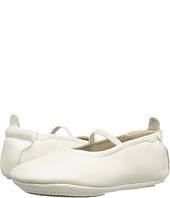 Old Soles - Luxury Ballet Flat (Infant/Toddler)