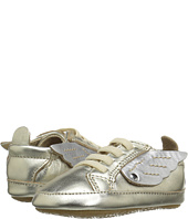 Old Soles - Bambini Wings (Infant/Toddler)