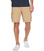 Quiksilver Waterman - Skipper Cargo Shorts