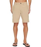Quiksilver Waterman - Vagabond 2 Shorts
