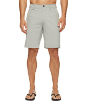 Quiksilver Waterman - Striker 3 Shorts