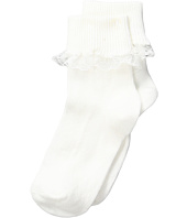 Falke - Romantic Lace Socks (Infant)