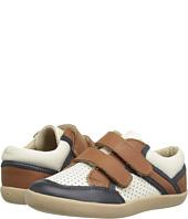 Old Soles - Crest Shoe (Toddler/Little Kid)