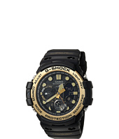 G-Shock - GN-1000GB