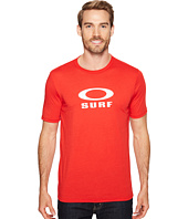 Oakley - O-Surf T-Shirt