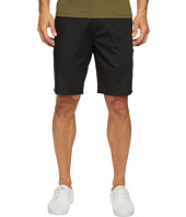 Oakley - Icon Chino Shorts