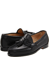 Allen Edmonds - Maxfield