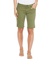 KUT from the Kloth - Natalie Bermuda in Olive