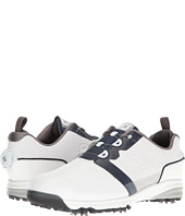FootJoy - Contour FIT Cleated Plain Toe BOA