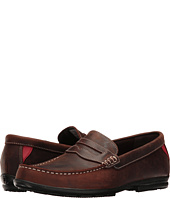 FootJoy - Club Casuals Handswen Penny Loafer