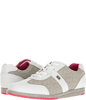 FootJoy - Spikeless Casual Collection T-Toe U-Throat