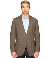 Kroon - Taylor Two-Button Coat