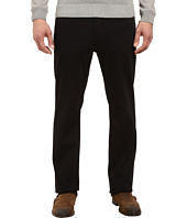 34 Heritage - Charisma Relaxed Fit in Black