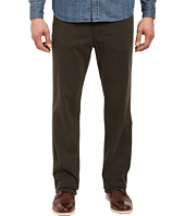 34 Heritage - Charsima Classic Fit in Forest Twill 34