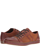 Kenneth Cole New York - Brand Wagon 2