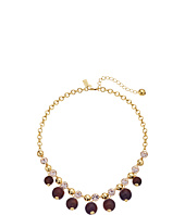 Kate Spade New York - Second Nature Short Necklace