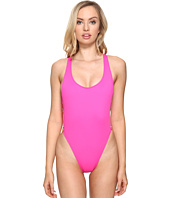 La Blanca - The Anniversary Two-Button One-Piece