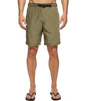 Tavik - Reserve Hybrid Shorts