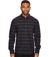 Tavik - Shin Woven Long Sleeve Shirt