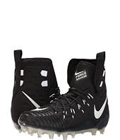 Nike - Zoom Force Beast Elite TD
