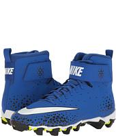 Nike - Force Savage Shark
