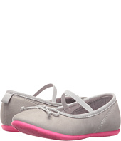 Carters - Ruby 4 (Toddler/Little Kid)