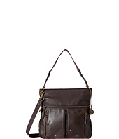 The Sak - Pax Large Crossbody