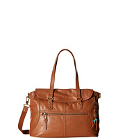 The Sak - Esperato Satchel
