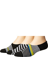 Converse - Chucks Stripes Mix 3-Pair Pack