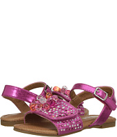 Nina Kids - Lindy (Toddler/Little Kid)