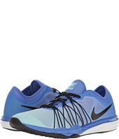 Nike - Dual Fusion TR Hit Training