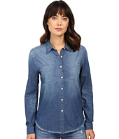 Joe's Jeans - Mila Shirt