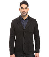 AG Adriano Goldschmied - Miles Sweater Blazer