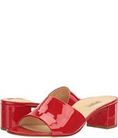 Paul Green - Monet Sandal