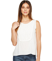 Ariat - Tana Tank Top