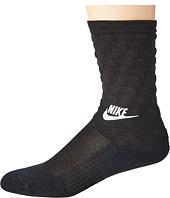 Nike - Sportswear Statement Crew Sock