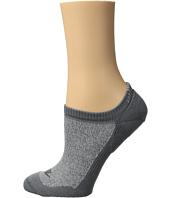 Nike - Sportswear Statement No Show Sock
