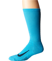 Nike - Elite Running Cushion Crew Socks