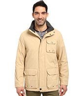 Nautica - Multi Pocket Parka