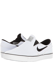 Nike SB Kids - Stefan Janoski Canvas Slip (Little Kid)