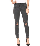 Joe's Jeans - Icon Ankle in Darcia