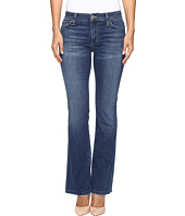 Joe's Jeans - Provocateur Bootcut in Breanna