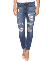 Joe's Jeans - Icon Ankle in Delana